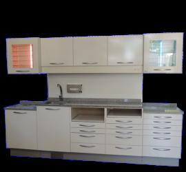 centro de esterilizacion